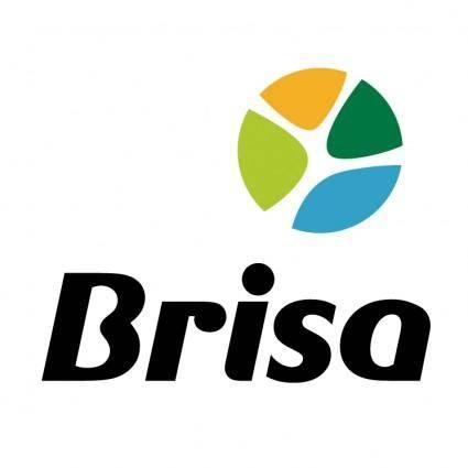 free vector Brisa 1