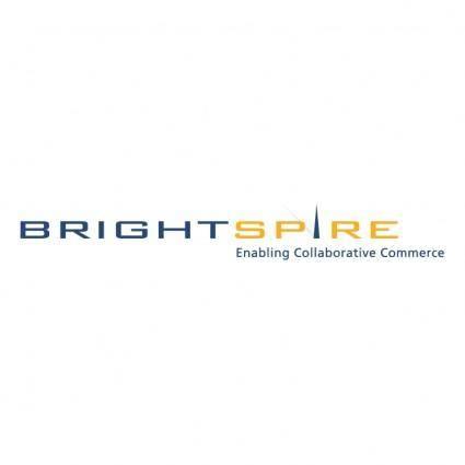 Brightspire