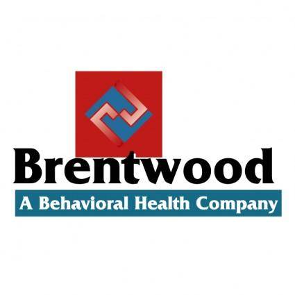 free vector Brentwood hospital