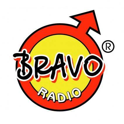 free vector Bravo 9