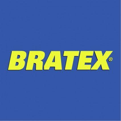 free vector Bratex