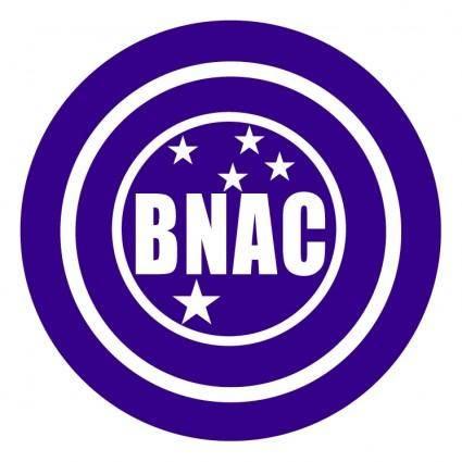 Brasil novo atletico clube do rio de janeiro rj