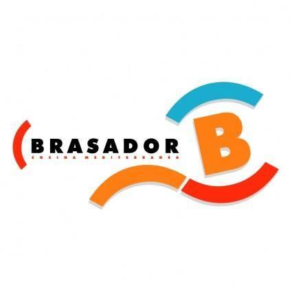Brasador 0