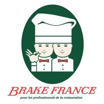 Brake france 0