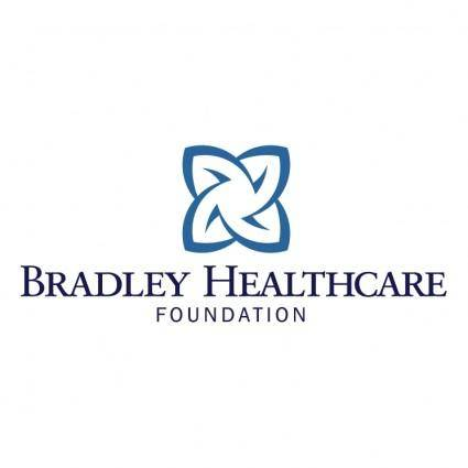 Bradley healthcare foundation