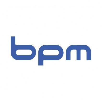 free vector Bpm