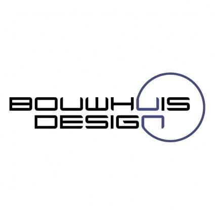 Bouwhuisdesign
