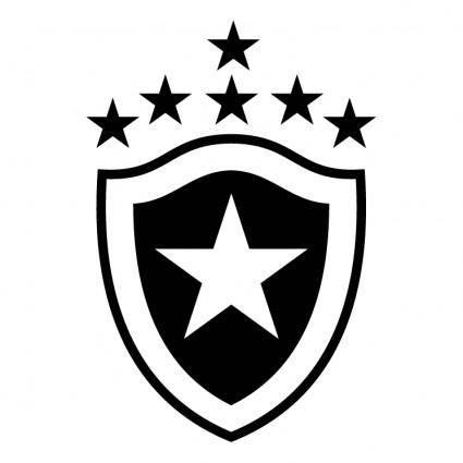 Botafogo futebol clube de novo hamburgo rs
