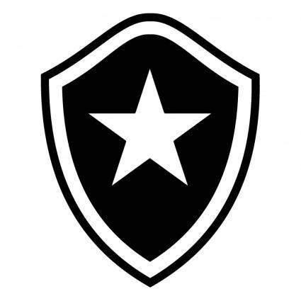 Botafogo futebol clube de catanduva sp