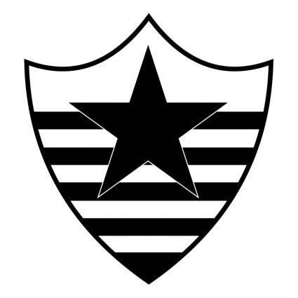 Botafogo esporte clube de teresina pi