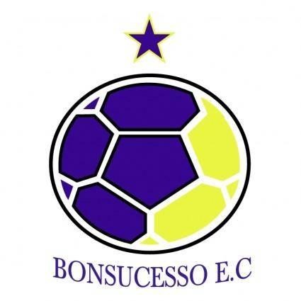 Bonsucesso esporte clube de ararangua sc