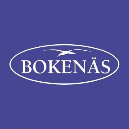 Bokenas