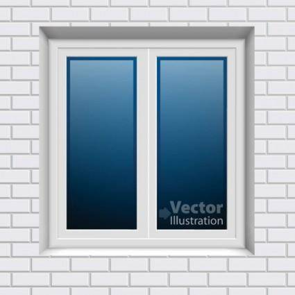free vector Home decoration 05 vector