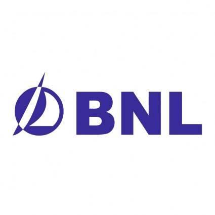Bnl 0