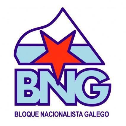 Bng 0