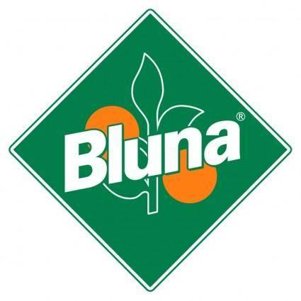 Bluna 0