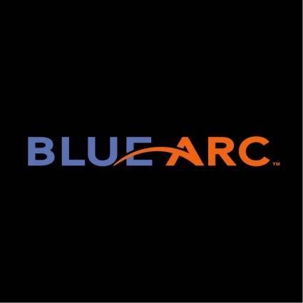 Bluearc 0