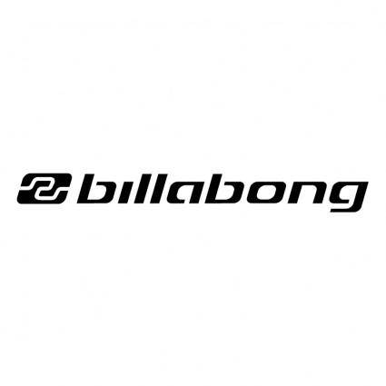 free vector Billabong 0