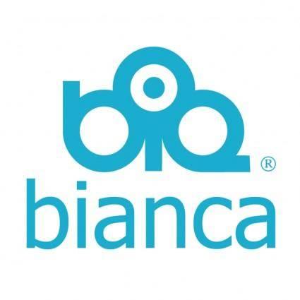 Bianca loundry