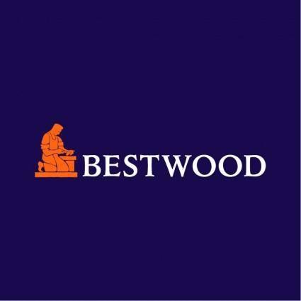 free vector Bestwood