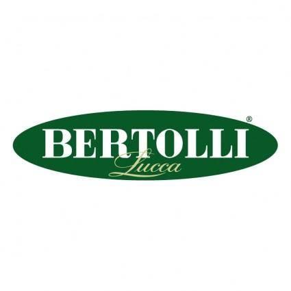 Bertolli 2