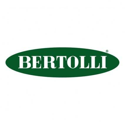 Bertolli 1