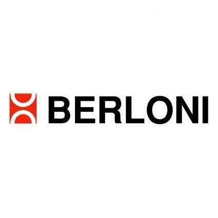 Berloni 0