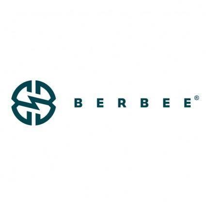 Berbee