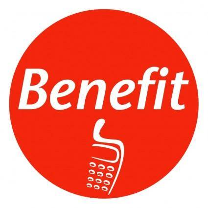 Benefit 0