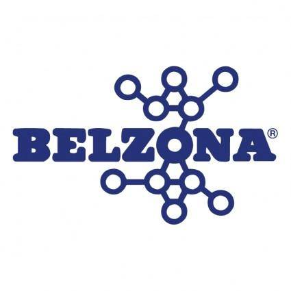 free vector Belzona