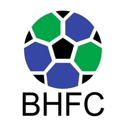 Belo horizonte futebol clube de belo horizonte mg