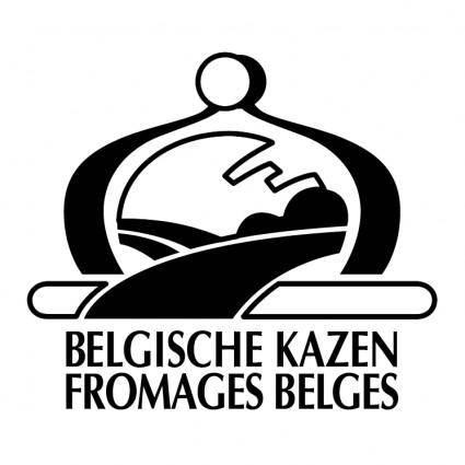 Belgische kazen 0
