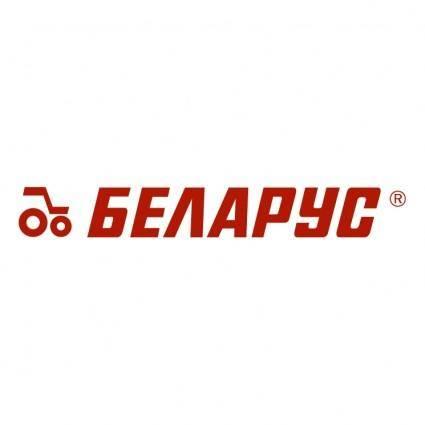 free vector Belarus 2