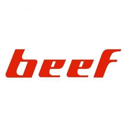 Beef 0