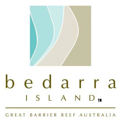 free vector Bedarra island 0