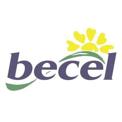 Becel 0