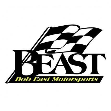 free vector Beast 0
