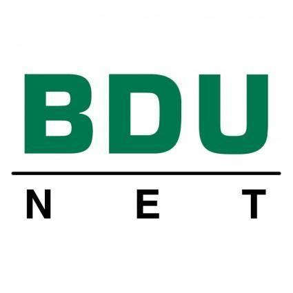 Bdu net