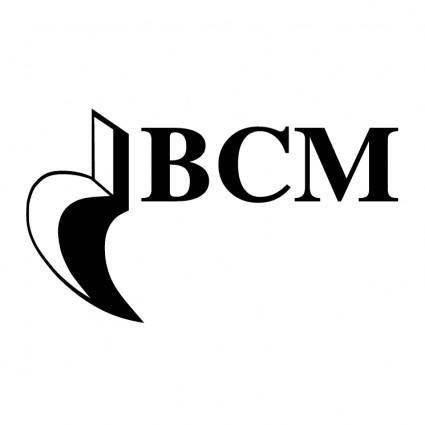 Bcm 0