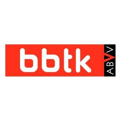 free vector Bbtk