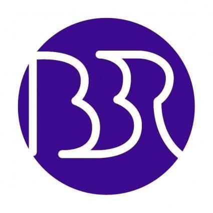 free vector Bbr