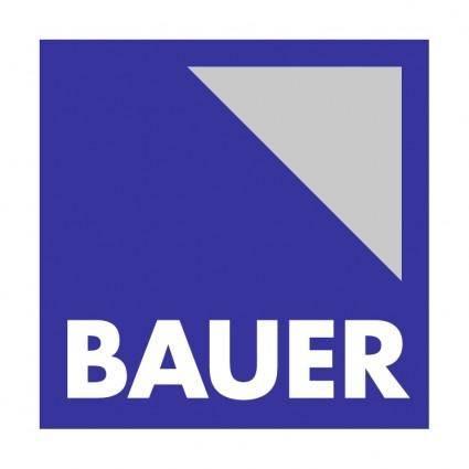 free vector Bauer 2