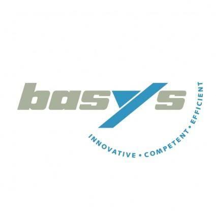 Basys 0