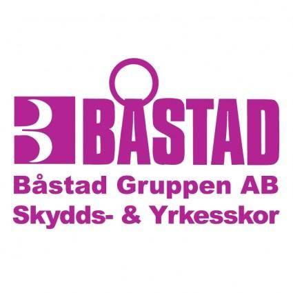 free vector Bastad gruppen