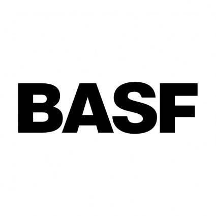 free vector Basf 0