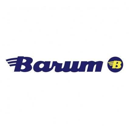 free vector Barum 0