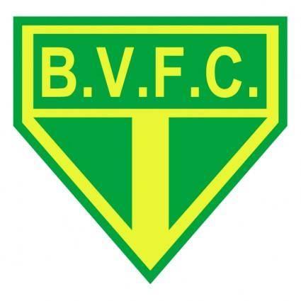 Barriga verde futebol clube de laguna sc