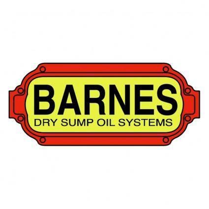 Barnes