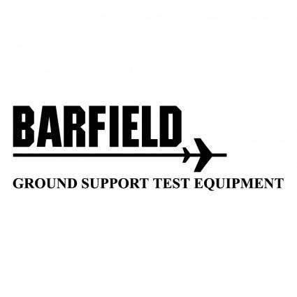 Barfield 0