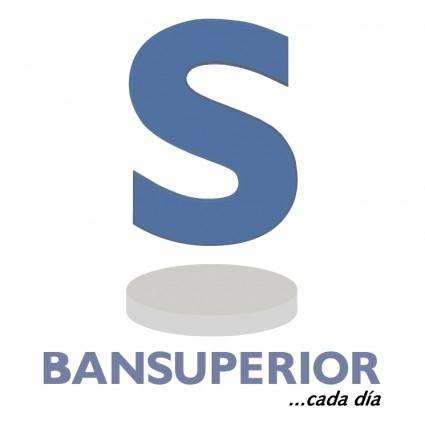 Bansuperior